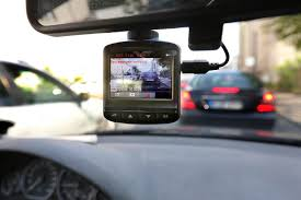 why should you have dashcam in your vehicle