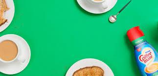 Lactose free, cholesterol free, kosher dairy. Coffee Creamer Coffee S Perfect Mate Coffee Mate