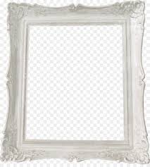 picture frames fireplace mantel marble photography popular elements