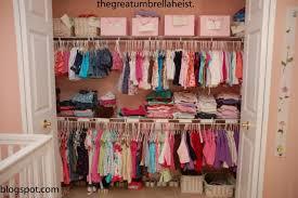 Wondrous Design Ideas Girls Closet Closet Wadrobe Ideas