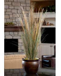 office planter. Office Planter. Coastal Grass Silk Planter For And Home Decor At Officescapesdirect P