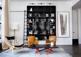 Designer Review: Ashe + Leandro