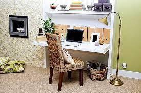 shabby chic office decor. Shabby Chic Office Decor New Foyer Idee Door Hi-Res Wallpaper Images
