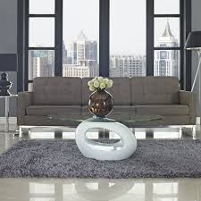 glass end tables for living room. Living Room Wonderful Clear Glass Table Lamps For End Tables