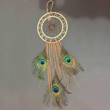 Handcrafted Dream Catchers Popular Handcrafted Dream CatchersBuy Cheap Handcrafted Dream 2