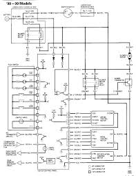 2012 honda wiring diagram anything wiring diagrams \u2022 2012 honda pilot wiring diagram honda 2000 schematic honda wiring diagrams instructions rh appsxplora co 2012 honda cbr250r wiring diagram 2012 honda cbr250r wiring diagram