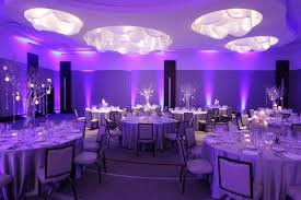 Decorative Led Lighting Fixture Building Up A Great Ambiance Led