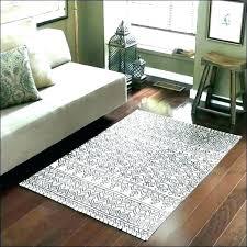 dorm room carpet tiles area rugs rug good size for