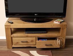 small tv units furniture. Small Tv Units Furniture S