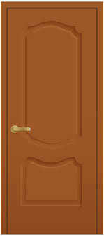 wooden door clipart. Interesting Door Door PNG Clipart Clipart Door Wooden In Wooden D