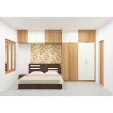 Small Picture Bedroom Sets Buy Bedroom Furniture Interiors Designs Online in