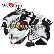 discount motorcycle kits suzuki 2017 suzuki motorcycle fairing