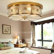 living room ceiling lights next interesting dining table plan and chandeliers lamps at com