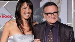 Seine bekanntesten Rollen: Robin Williams wäre 70 Jahre alt geworden