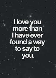 Romantic Quotes For Her Short Love Quotes Lovee ♡♡ CDH Classy Cool Romantic Love