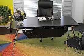 office furniture bakersfield ca techieblogie info