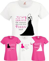 Jga Lady Shirts T Shirt Junggesellinnenabschied Jga Shirt Für Frauen