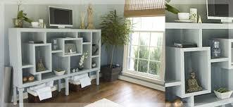 Small Picture Home Yoga Room Design Home Design Ideas