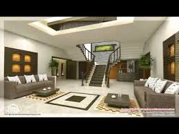 ideas for decorating tall living room walls youtube