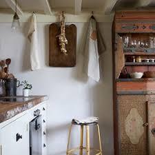 Small Picture Small Bathroom Bedroom Kitchen Ideas Design Ideas