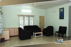 Happy Home Furniture Best V R Happy Homes Photos Kanyakumari Pictures Images Gallery