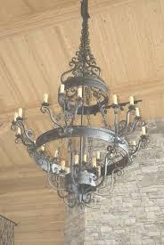 fork and spoon chandelier arhaus designs