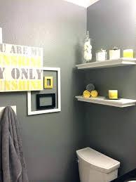 Yellow bathroom color ideas Design Bathroom Color Ideas Yellow Yellow Bathroom Decorating Ideas Yellow And Grey Bathroom Decor Grey Yellow Bathroom Childcarefinancialaidorg Bathroom Color Ideas Yellow Yellow Bathroom Decorating Ideas Yellow