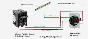 50 amp rv outlet wiring diagram sevimliler new gansoukin me RV Power Converter Wiring Diagram 50 amp rv outlet wiring diagram sevimliler new