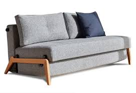 the best sofa beds in australia