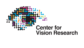 Design For Vision Hours Center For Vision Research Carney Institute For Brain