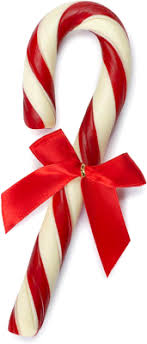 Altogether Christmas Traditions The History Of The Candy Cane