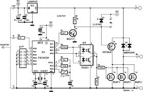 golf cart dashboard diagram wiring diagram for you • motor controller for rc models club car golf cart dashboards ezgo golf cart dashboards