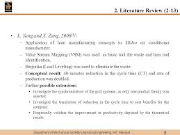 short literature review   advantages of selecting essay writing  short literature reviewjpg