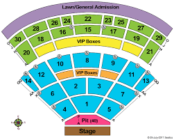 32 Rational Spac Seating Chart With Rows