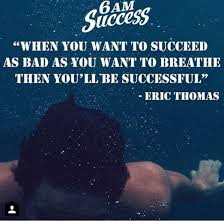Eric Thomas Quotes Gorgeous Eric Thomas 48amInspiration Pinterest Success Quotes And Success