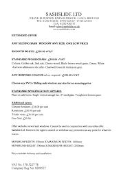 Cashier Duties And Responsibilities Resume Cashier Duties Resume