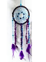 The Heirs Dream Catcher Amazon Heirs Korea Drama TV series Lee Minho Hot Sale 43
