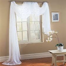 Bedroom Stupendous Bedroom Window Treatments Bedding Furniture - Bedroom window dressing
