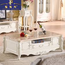 tv unit and coffee table sets cozy 800 800