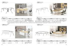 office furniture legs. 2016 New Design Good Quality Office Furniture Metal Leg, Table Legs, Legs L