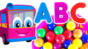 If you are interested in abc coloring, aliexpress has found 666 related results, so you can compare and shop! Kids Learn Colors Abcs With Surprise Eggs Teach Abc Song Colors Rhymes For Children Toddlers Youtube