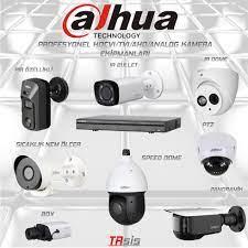 ANKARA Güvenlik Kamera Sistemleri Satış Montaj ve Teknik Servis Hizmetleri  Yetkili Bölge Bayii