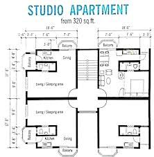 studio apartment layout apartment planner studio apartment layout planner studio apartment design floor plans layout planner