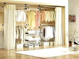 closet curtains ikea curtains as closet doors curtains closet door ideas panel curtains closet doors closet