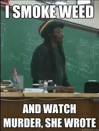 Rasta Science Teacher memes | quickmeme via Relatably.com