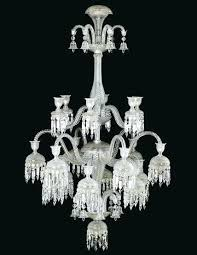 no light crystal chandelier no light chandelier