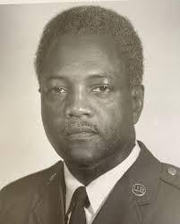 Alton Simmons Obituary (1938 - 2020) - Asbury Park Press