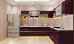 Online Kitchen Design Services Kitchencafegq Best Kitchen Design Services Online