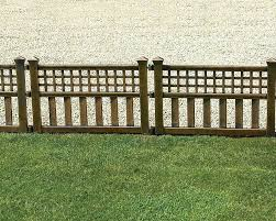 wire garden fence panels. Plain Fence Lowes Decorative Fence Fencing Installation Wire Garden  Panel  And Wire Garden Fence Panels