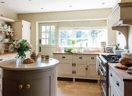 popular of country kitchen ideas for small kitchens 17 best about on small modern country kitchens k64 small